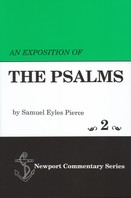 An Exposition of the Psalms, Vol. 2 (73-150)