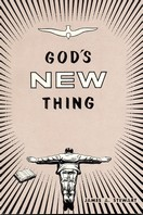 God's New Thing