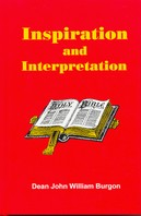 Inspiration and Interpretation