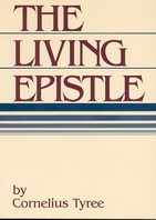 The Living Epistle